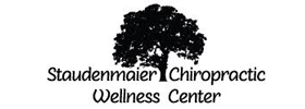 Chiropractic Sturgeon Bay WI Staudenmaier Chiropractic Wellness Center, SC