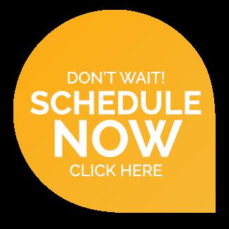 Chiropractic Sturgeon Bay WI Schedule Now